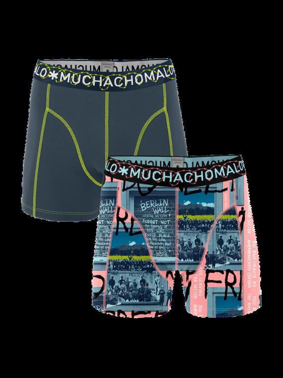 lingerie-at-corina-bergeijk-ss2021-muchachomalo-heren-boxer-print-groen-grijs-roze-blauw-roze